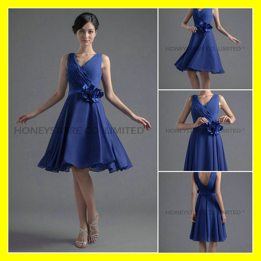 Order clothes online south africa