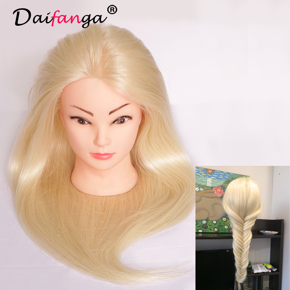 Wig stand clamp reviews online shopping wig stand clamp for Actual beauty salon