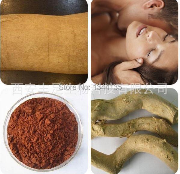 Травяной чай longjack/, 7 oz чай bebivita травяной чай для кормящих матерей 1 г х 20 пак