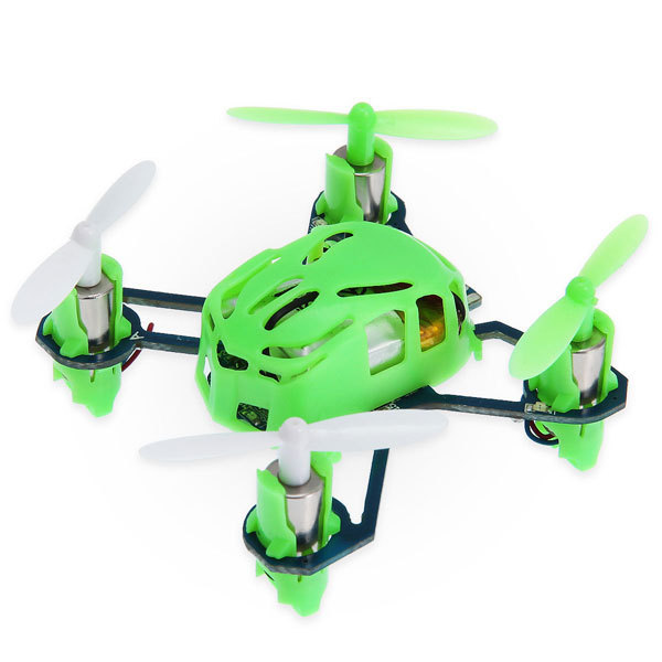 Big Promotion Sales! SJ-LS111 RC Quadcopter vs Hubsan H111 4-CH 2.4GHz 6-axis Gyro/LED Light RC Helicopter 2015 Popular Drones!(China (Mainland))