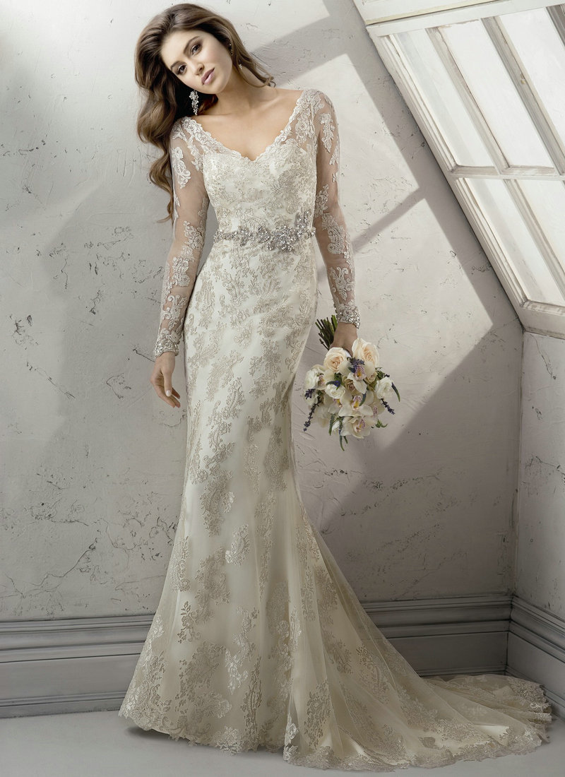 Less expensive wedding dresses junoir bridesmaid dresses for Wedding dresses for bridesmaid