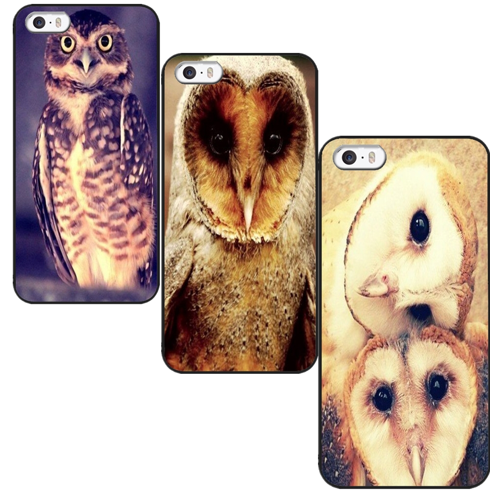 2015 new arrival lovely PC hard shell Eagles love the perfect fit for iPhone44S4G5S5C5G free shipping(China (Mainland))