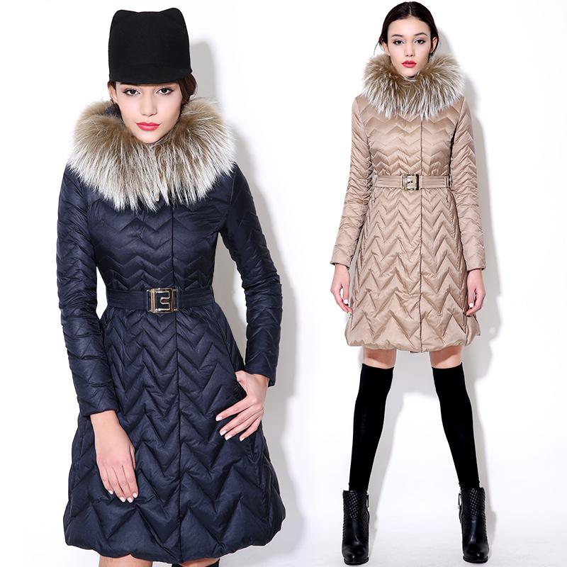 Купить Стеганную Куртку Зимнюю Женскую