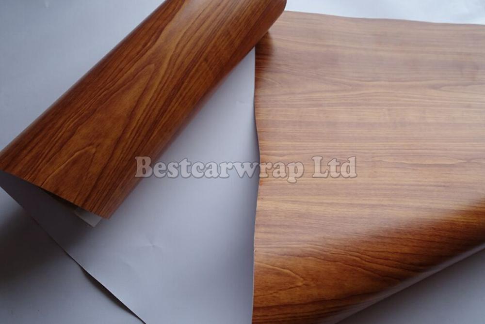 wood grain film promotion shop for promotional wood grain film on. Black Bedroom Furniture Sets. Home Design Ideas