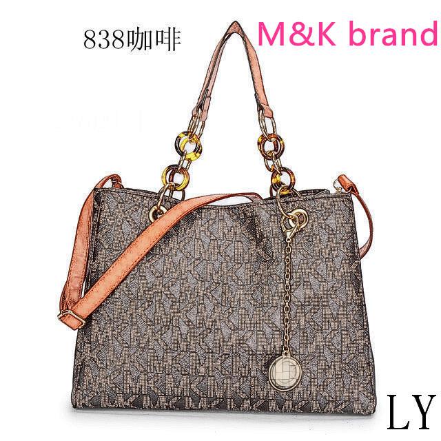 Гаджет  Promotion good quality  women bag bolsas bags handbags women famous brands /women leather handbags None Камера и Сумки