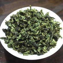250g Tie Guan Yin tea,Fragrance Oolong,Wu-Long, 8.8oz,A3CTT01