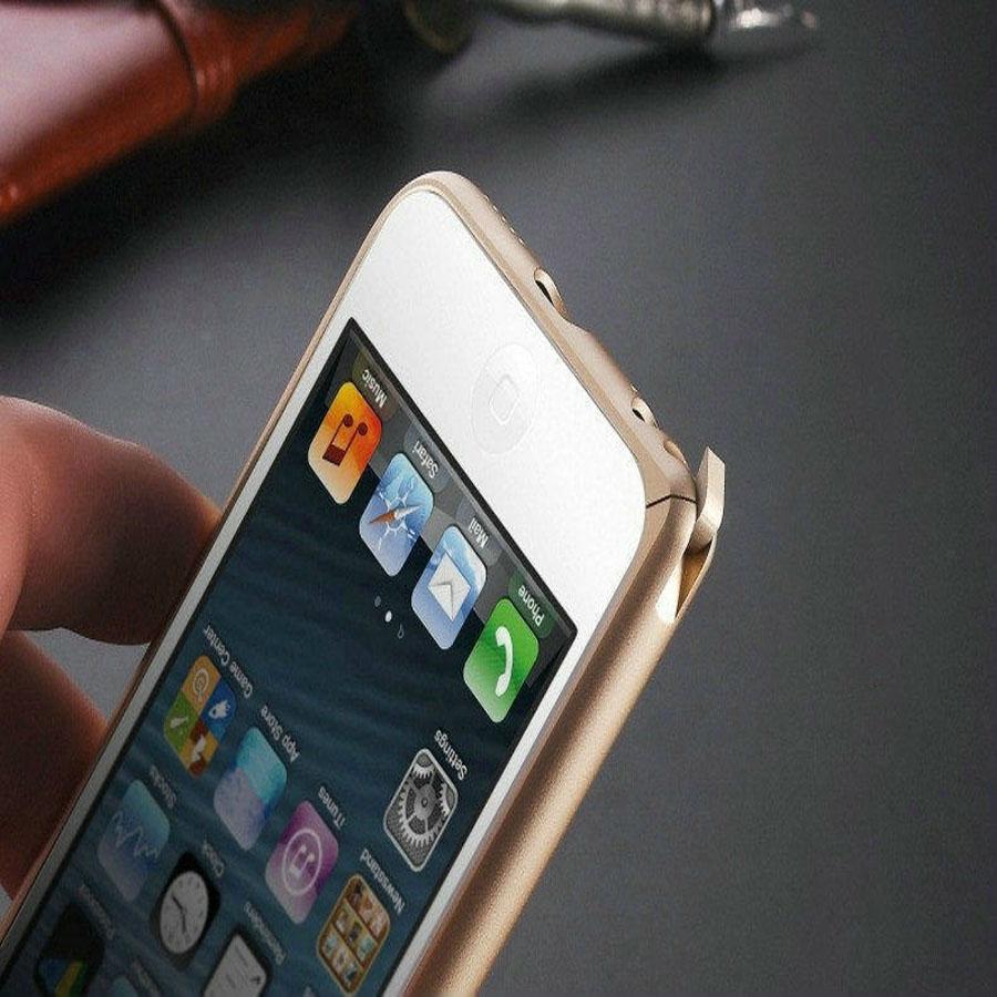 Ultra Thin Aluminum Bumper Luxury Metal Frame Case For iPhone 6 Plus iPhone6 5.5inch For iPhone 6 4.7inch(China (Mainland))