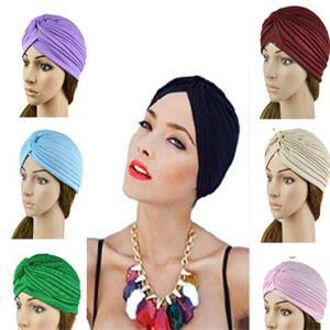 Fashion Hip-hop Men Women Headband Bandanas New Novelty Indian Style Headwear Unisex Arab Bandanas(China (Mainland))