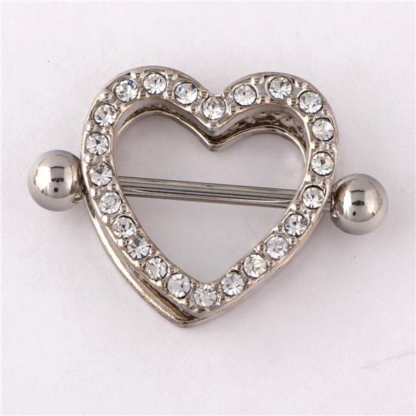 Where To Buy Nipple Rings In Store