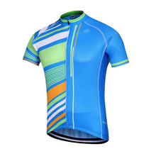 Buy CHEJI Dragon Road Team Cycling Short Sleeve Jersey Mallot Shirt Bike Riding Top Garments Gear Cool Solid Black Ropa Ciclismo for $12.48 in AliExpress store