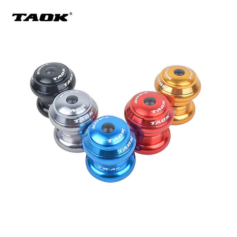 Запчасти для велосипеда TAOK tk/a42 34 Gear , TK-A42 запчасти