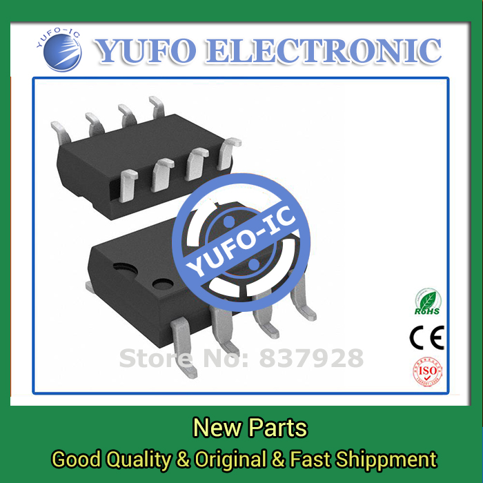 Free Shipping 10PCS TNY255GN-TL genuine authentic [IC OFFLINE SWIT OTP OCP HV 8SMD]  (YF1115D)