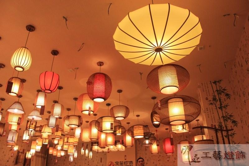 Online kaufen gro handel antiken japanischen lampen aus for Lampen japan