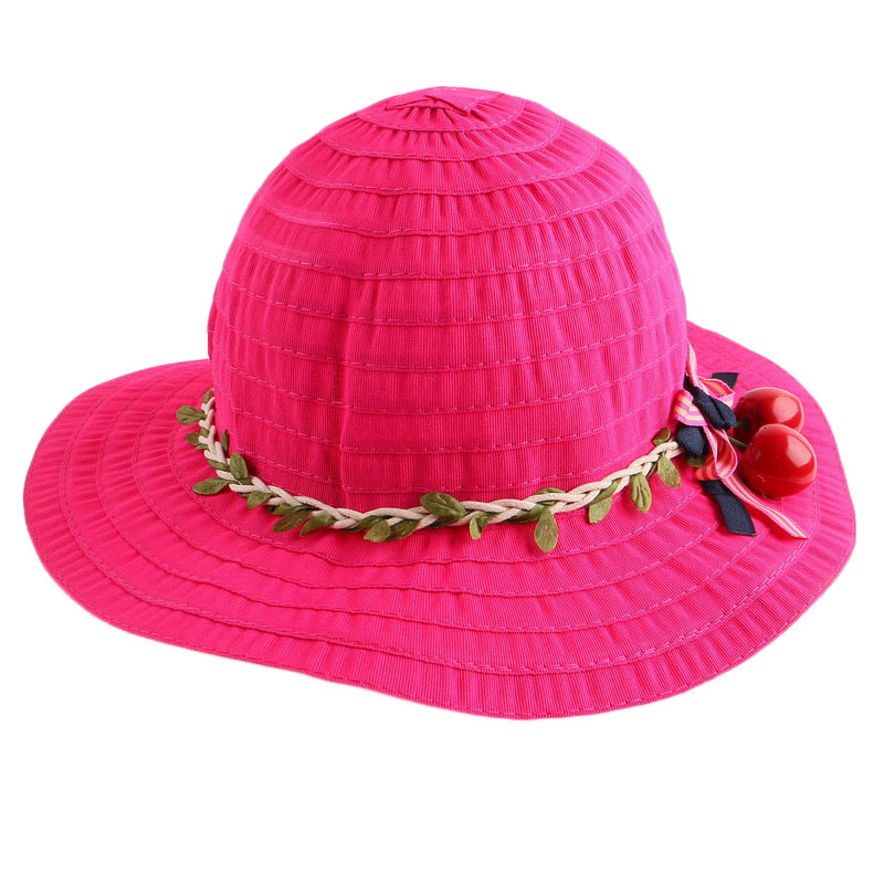 Find wholesale straw hats for kids online from China straw hats for kids wholesalers and dropshippers. DHgate helps you get high quality discount straw hats for kids at bulk prices.