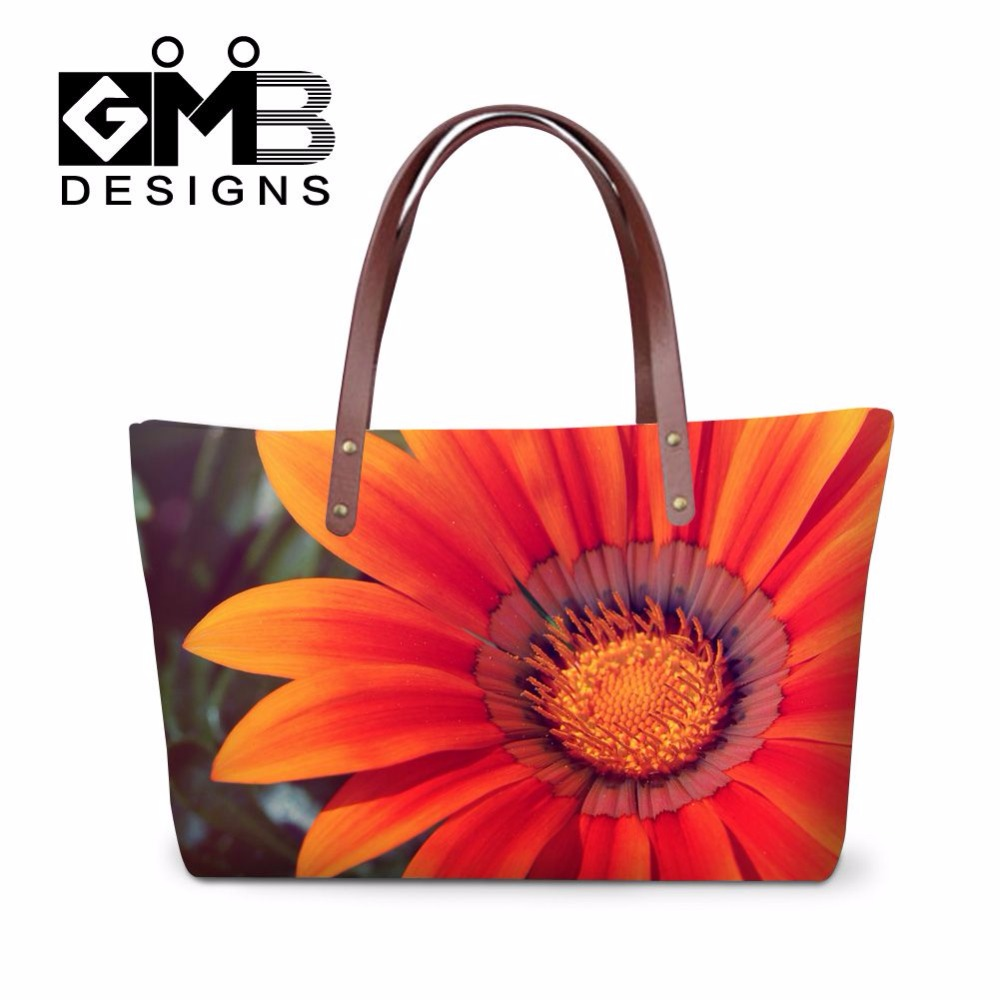 Dispalang casual big tote bag for lady unique brand name bag large capacity shoulder hand bags for women shopping sling bag(China (Mainland))