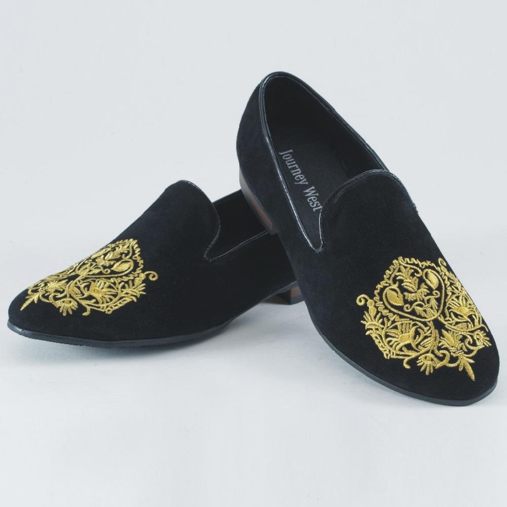 Journey Shoe Stores Com