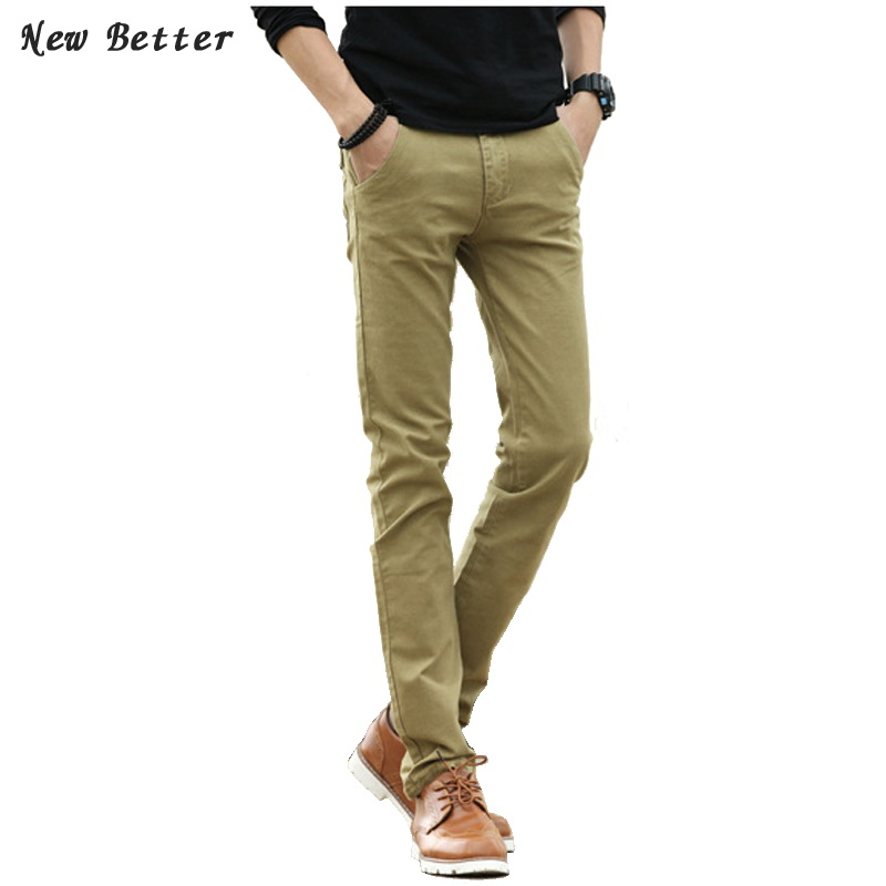 Free Shipping with $50 purchase. archivesnapug.cf's Men's khaki pants & chinos look great right from the dryer and are designed for the shared joy of the outdoors.