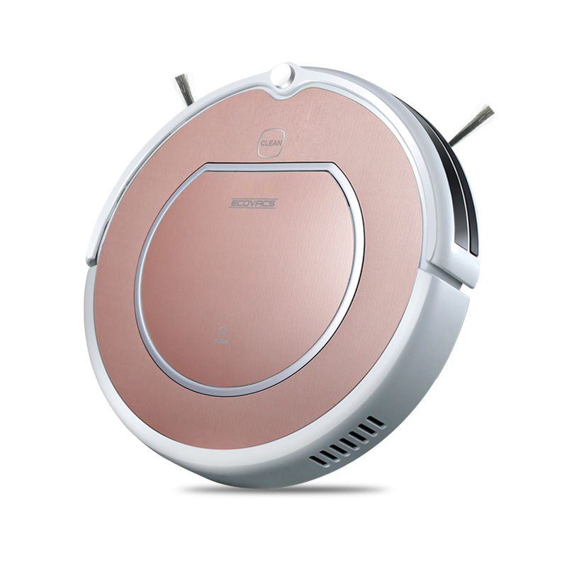 Smart Wet Robot Vacuum Cleaner Wet and Dry Clean MOP Water Tank HEPA Filter,Ciff Sensor,Self Charge V5 PRO ROBOT ASPIRADOR(China (Mainland))