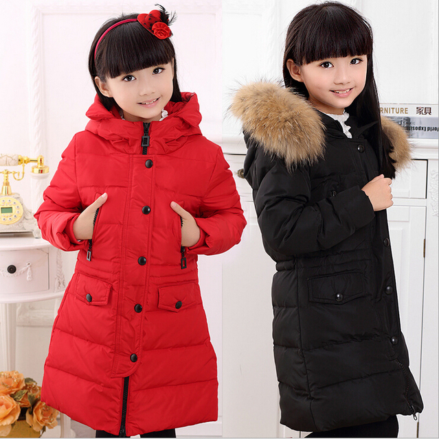 Girls In Coats - JacketIn