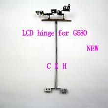 Brand New Flat Hinge for G580 Free Shipping(China (Mainland))