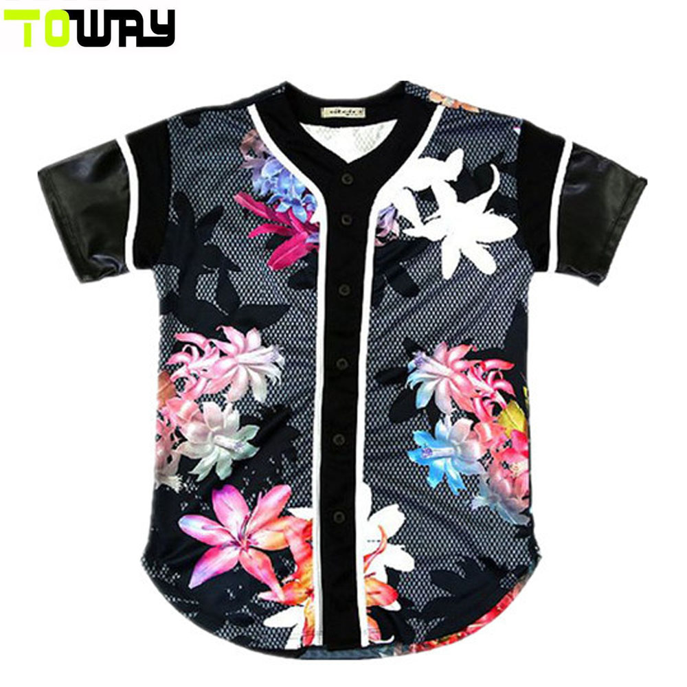 Find great deals on eBay for baseball shirt fashion. Shop with confidence.