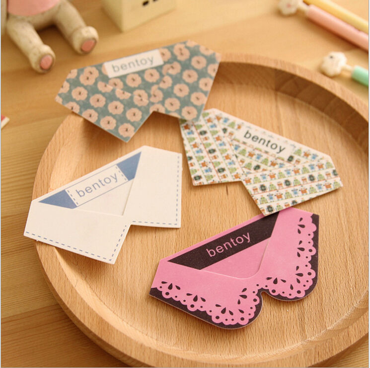 80pcs/lot New Novelty Collar design PVC Bookmark Promotional Gift Stationery School Office Supplies Escolar Papelaria WJ0120(China (Mainland))