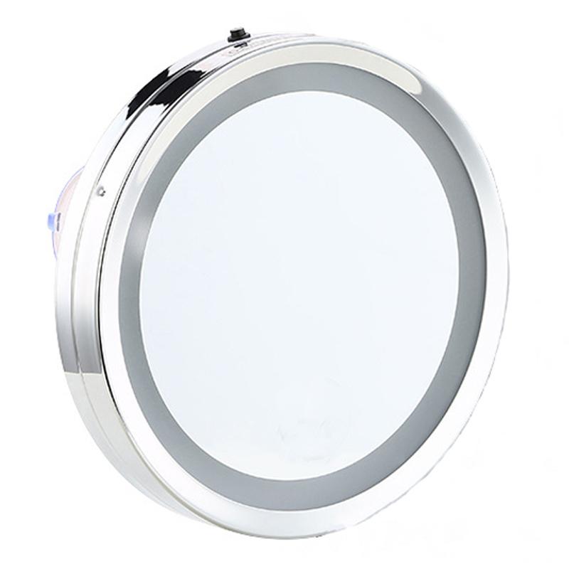 circulaire miroirs mur promotion achetez des circulaire. Black Bedroom Furniture Sets. Home Design Ideas