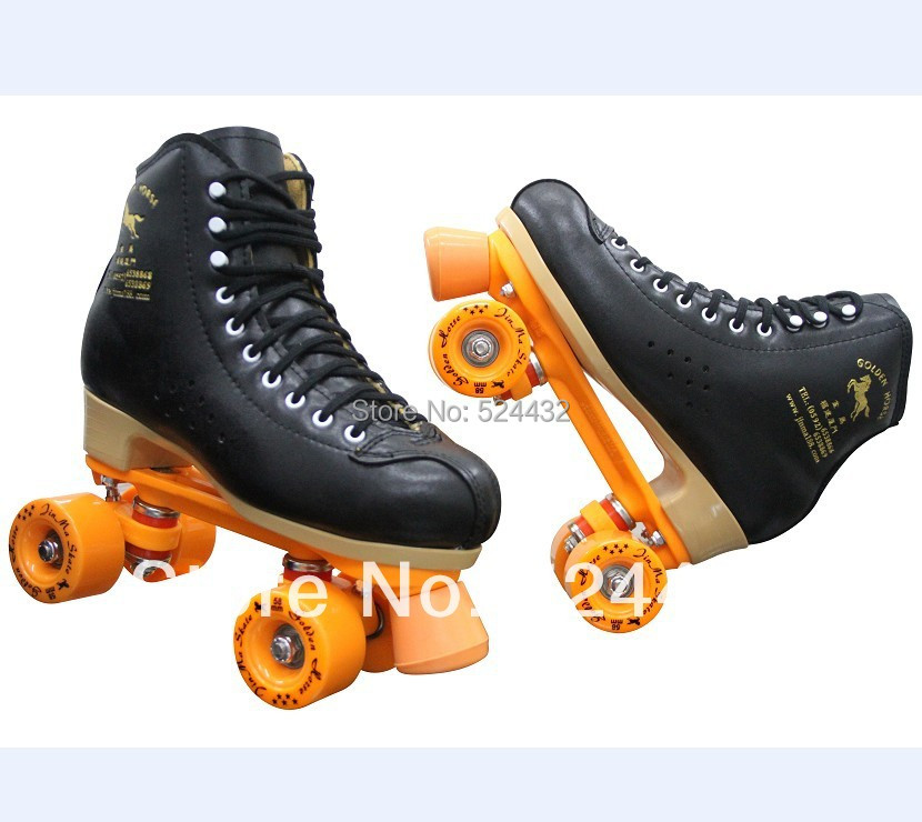 jinma roller skates shoes inskate shoes from sports