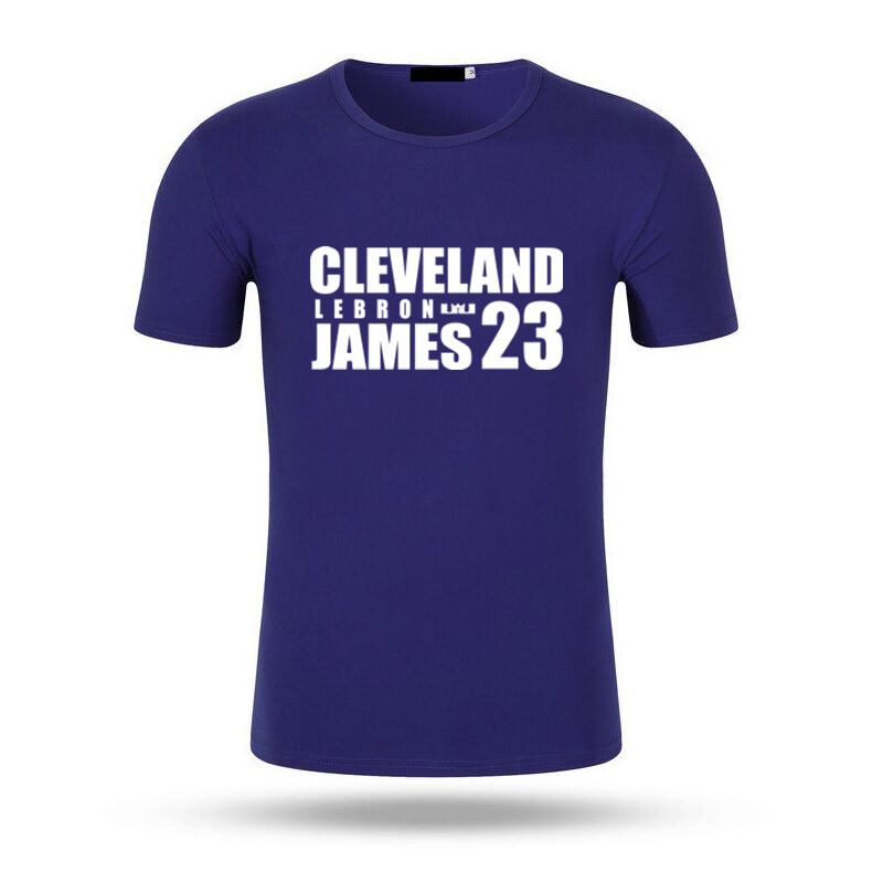 popular cleveland shirts buy cheap cleveland shirts lots