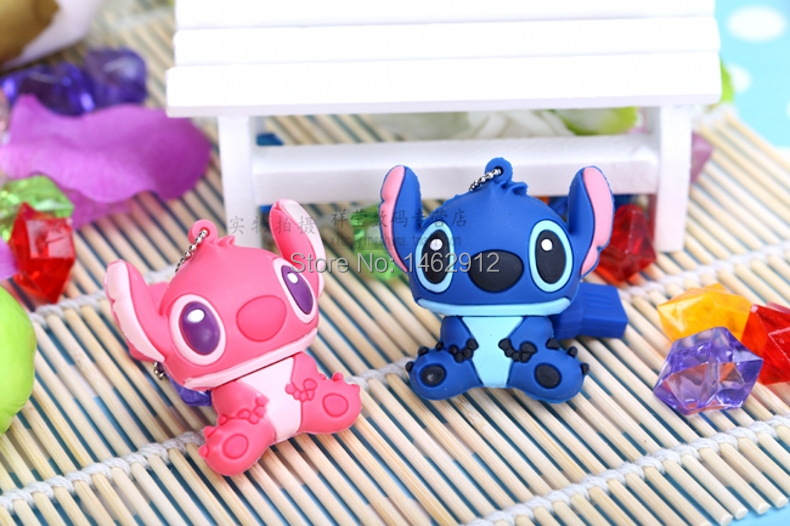 OAE U disk pen drive creative cartoon Master 32gu disk Cute Mini personality small doll flash drive 4g/8g/16g USB packet mail(China (Mainland))