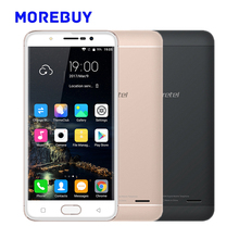 Buy Gretel A9 Fingerprint Mobile Phones MT6737 Quad Core 1.25GHz 16G ROM 2G RAM Android 6.0 Smartphone 8.0MP 5.0 Inch 4G Cellphone for $84.20 in AliExpress store