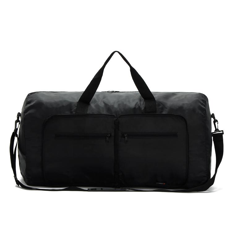 Large Capacity Travel Bags 640D Nylon Duffle Bags Designer Men Women Luggage Big Folding Handbags Big Outdoor Organizer<br><br>Aliexpress