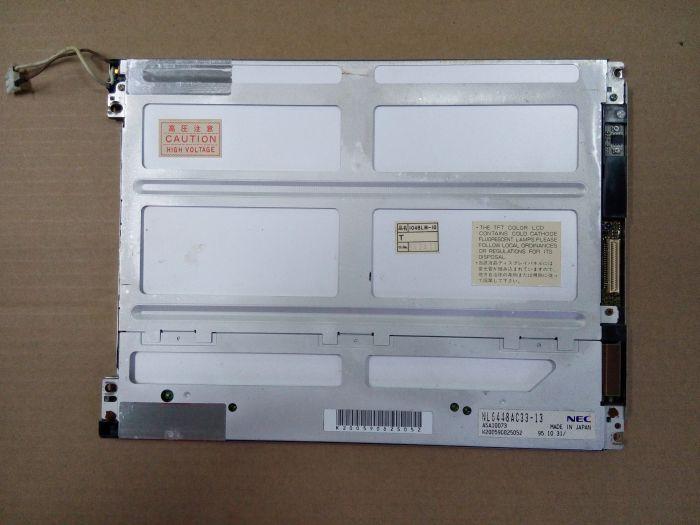 10.4-inch  NL6448AC33-13  LCD screen <br><br>Aliexpress