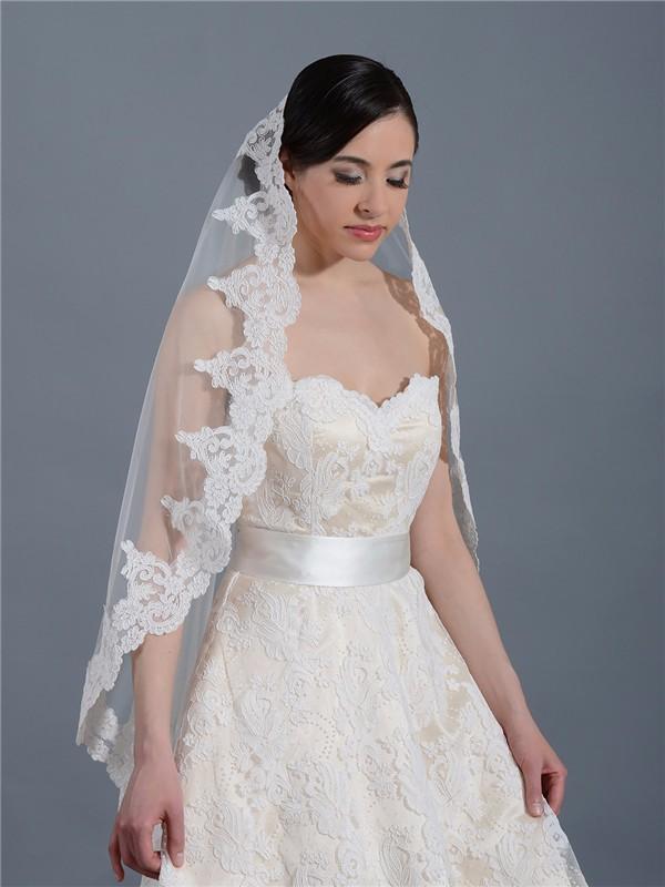 wedding-veil-v032-front
