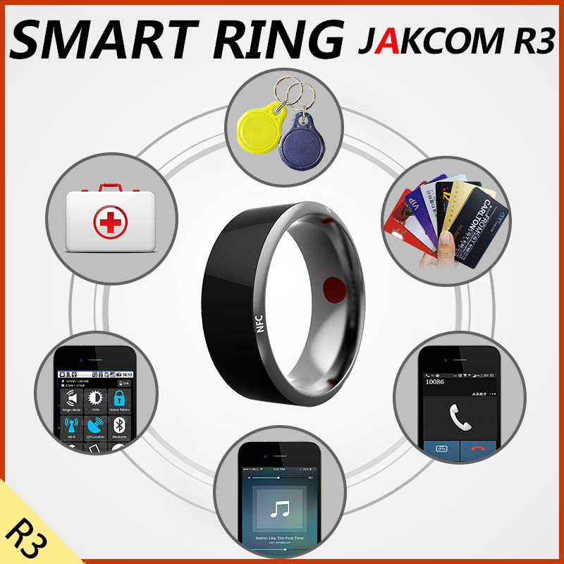 Jakcom Smart Ring R3 Hot Sale In Work Wear Uniforms Food Service As chef uniform chef pants chef hat(China (Mainland))