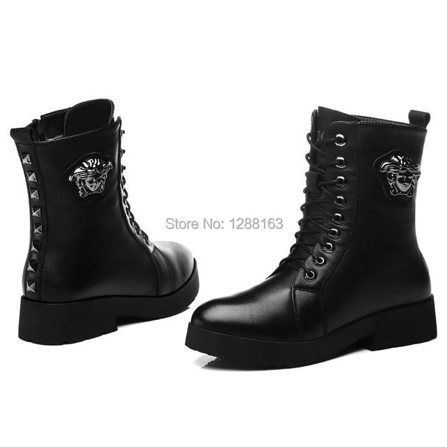 buy best selling warm winter snow shoes. Black Bedroom Furniture Sets. Home Design Ideas