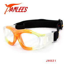 popular sports goggles for kids