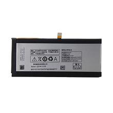 Original Replacement 3 8V 2500mAh BL207 Li Polymer font b Battery b font For Lenovo K900