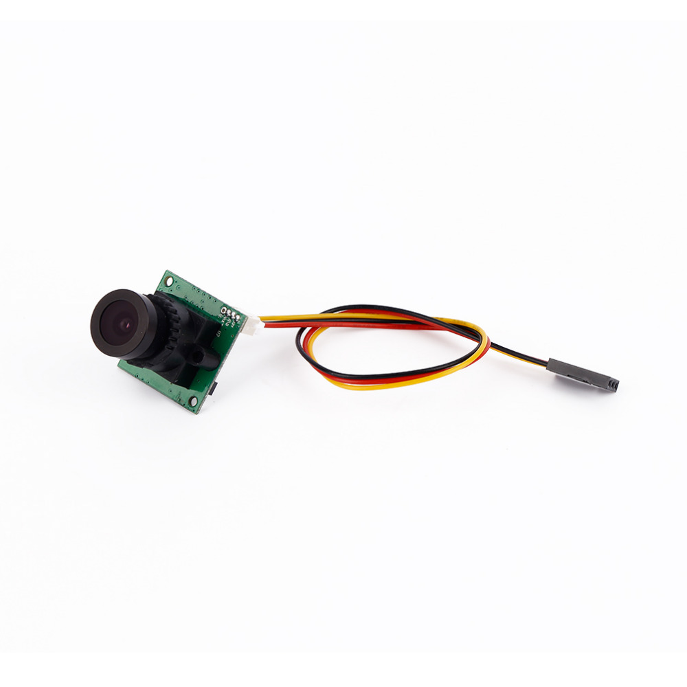 2.8mm 700TVL Camera Lens CCD FPV Camera For RC Quadcopter Droen Plane parts Accessories Mini CCD Camera For RC Plane(China (Mainland))