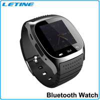 Cheap WB06 d watch bluetooth smart watch Android With Pedometer Sync Phone smart wristwatch For Samsung Xiaomi watch phone