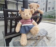 popular love teddy bear