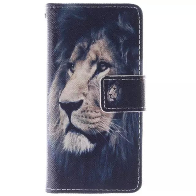 Sex Girl Luxury Leather Case For Apple iPhone 5 5S Mobile Phone Wallet Cover Cases For i Phone 5 5S Cover Free shipping