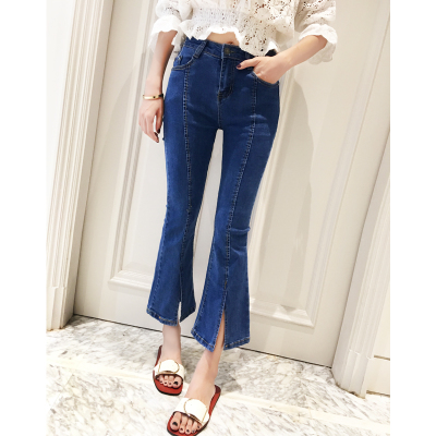 Online Get Cheap Womens Flare Jeans Cheap -Aliexpress.com ...