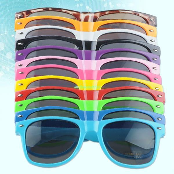 Женские солнцезащитные очки Other Oculos Feminino EQ6975