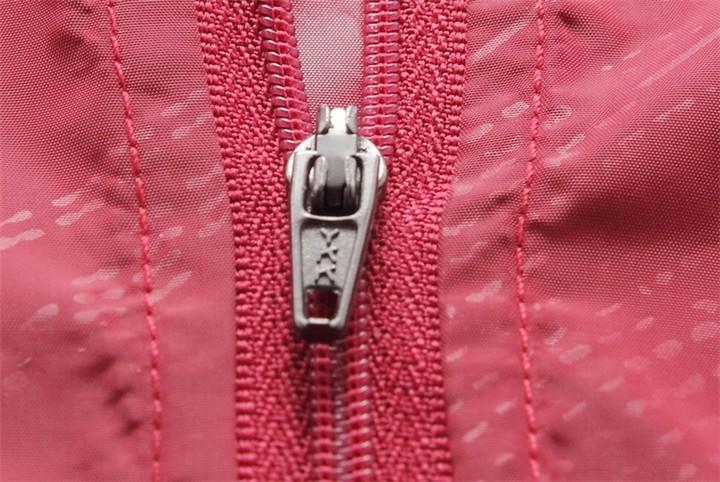 Outdoor Sport Waterproof Jacket (13)