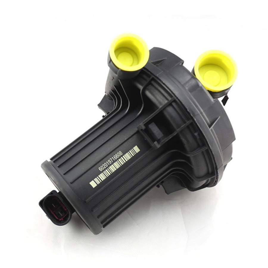 Secondary Auxiliary Smog Air Pump For VW Passat B5 Jetta Golf Bora Beetle A4 A6 A8 1.8T 2.8 3.0 06A 959 253 B<br><br>Aliexpress