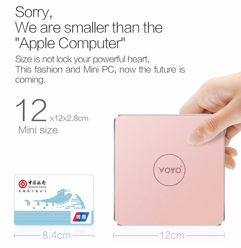 VMac-mini-(4+64G_07