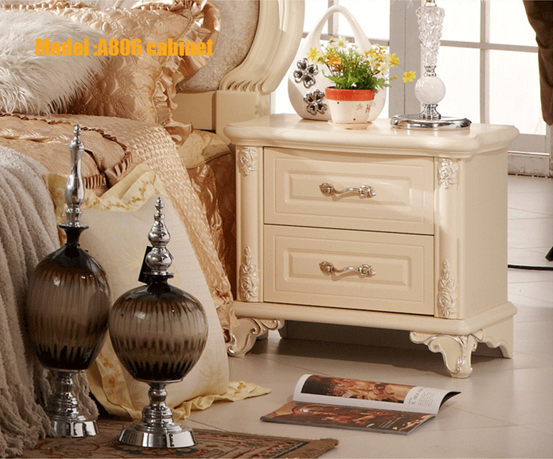 buy 2014 new design chinese white solid