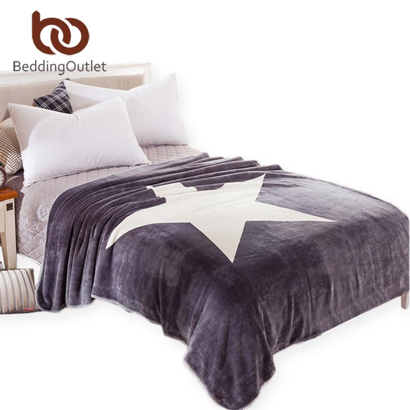 online kaufen gro handel graue decke aus china graue decke. Black Bedroom Furniture Sets. Home Design Ideas