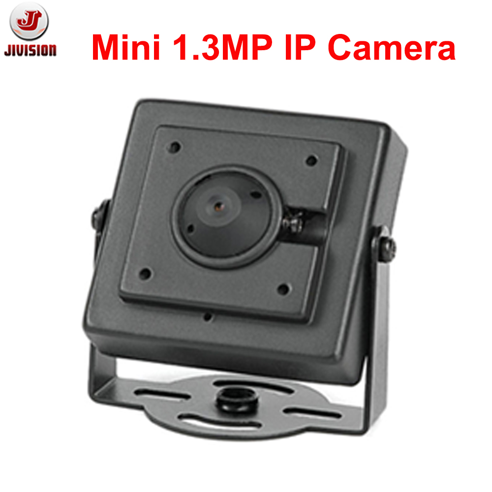 mini smallest ip camera 960p hd ip cam 3 7mm ip pinhole. Black Bedroom Furniture Sets. Home Design Ideas